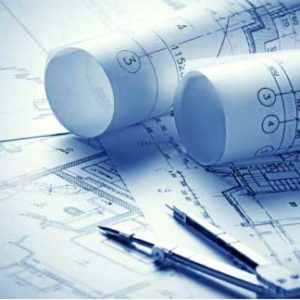 Engineering and Installation