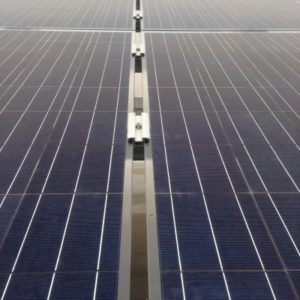 Sunpreme Maxima GxB300 300W Double-Glass Frameless Bifacial Solar Panel